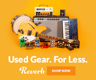 music gear and instruments, Music Gear and Instruments