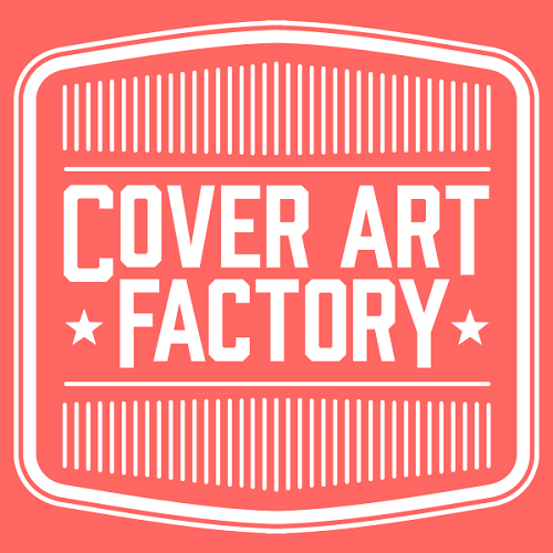 graphic design resources, Graphic Design Resources